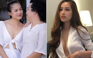 Chân dung á hậu Việt có cuộc sống bí ẩn dù từng nổi danh như Mai Phương Thúy-2