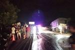 """Lời kể vụ tai nạn thảm khốc 8 người tử vong ở Bình Thuận: Nhiều nạn nhân nằm bất động, cảnh tượng rất đau lòng""""-5"""