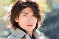 Haruma Miura - nam thần sống hai cuộc đời cho đến khi mất ở tuổi 30