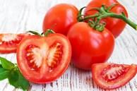 Ăn cà chua với 2 món này tốt hơn uống nhân sâm, nhiều người bỏ phí mà không biết