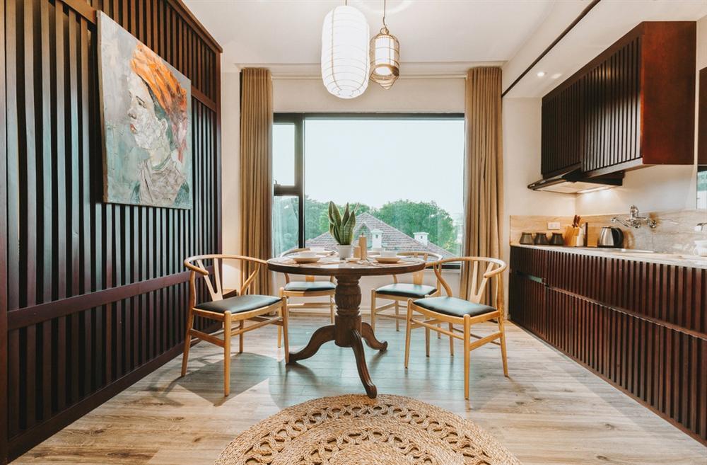 Cải tạo nhà 3 tầng thành 3 căn hộ mini tại trung tâm Hà Nội-10