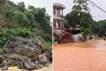 Chuyên gia khí tượng giải mã mưa lớn nhất ở Hà Giang trong 59 năm qua-1
