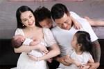 Tuấn Hưng lên tiếng sau tuyên bố giải nghệ vì chuyện gia đình, Lệ Quyên khuyên nhủ điều cực chí lý-3