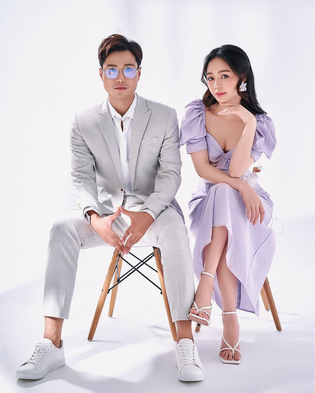 HOT: Quỳnh Kool hẹn hò Hoàng Tôn, thuyền thầy ơi em yêu anh với Thanh Sơn chính thức toang!-6