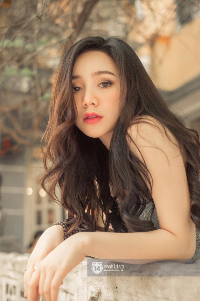 HOT: Quỳnh Kool hẹn hò Hoàng Tôn, thuyền thầy ơi em yêu anh với Thanh Sơn chính thức toang!-8