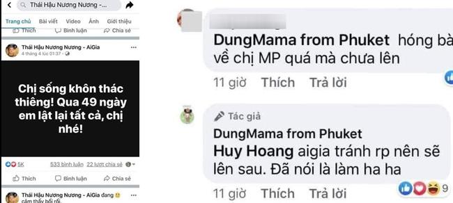 Lộ diện admin Phuket chuyên đi bóc phốt người nổi tiếng cùng loạt thành tích bất hảo: Bóc sai sự thật, bán hàng lừa đảo, nợ tiền không trả?-8