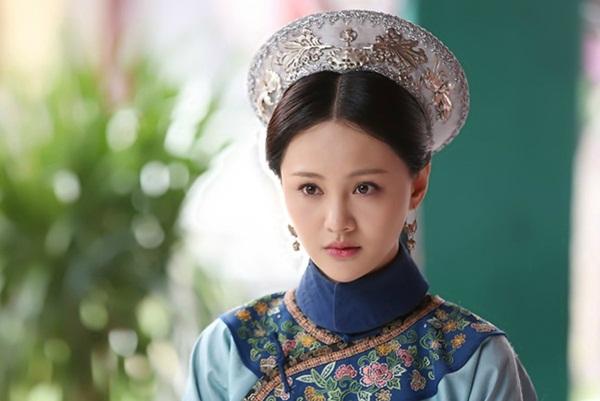 Phi tần tỏa hương thơm của Hoàng đế Khang Hi: Xuất thân thấp kém nhưng được sủng ái ngày đêm và sự thật sau lời mắng tiện phụ từ đế vương-1