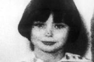 Sinh ra đã bị mẹ ruồng bỏ, bé gái mới 10 tuổi đã máu lạnh, giết người không gớm tay và lời thú nhận về nghề nghiệp tương lai gây rùng mình