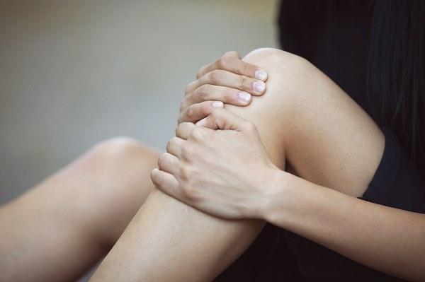 Dù là nam hay nữ, chỉ cần cơ thể có 3 bộ phận này luôn ấm thì chứng tỏ thận đang rất khỏe mạnh-2