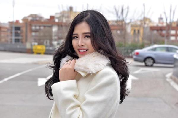 Cuộc sống giàu có, sang chảnh của nữ BTV trẻ nhất nhì VTV24-11