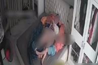 Người phụ nữ bán khỏa thân để trẻ em đụng chạm 'nơi nhạy cảm' hiện đang rất hoảng loạn và mong được cảm thông