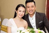 Vợ chồng Tuấn Hưng - Hương Baby giàu có như thế nào trước khi tuyên bố sẽ giải nghệ?