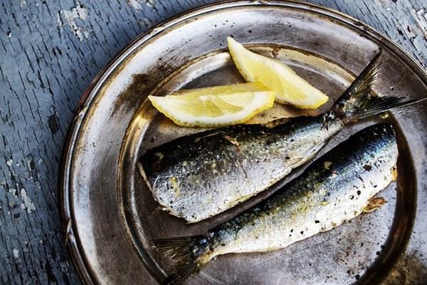 Những thực phẩm dễ gây sỏi thận nếu ăn quá nhiều-2