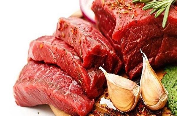 Những thực phẩm dễ gây sỏi thận nếu ăn quá nhiều-3