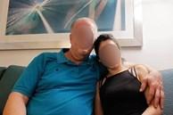 Cô dâu Việt bị chồng Mỹ giết, giấu xác trong tủ đông: Từng đăng bài kêu cứu lên các group người Việt nhưng bị cho là câu like