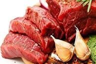 Những thực phẩm dễ gây sỏi thận nếu ăn quá nhiều