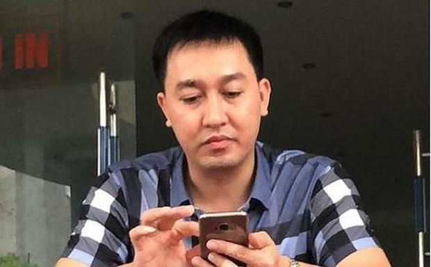 Vợ Đường Nhuệ thao túng đấu giá đất: Giám đốc Trung tâm Dịch vụ đấu giá khai bị đe dọa bắt cóc con gái-1