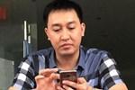Vợ Đường Nhuệ tiếp tục bị khởi tố tội Cưỡng đoạt tài sản-1