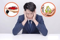 Vợ đòi mua ô tô, chồng bảo nắm đất trong tay mới là ăn chắc: Nên đầu tư loại nào?