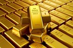Giá vàng trong nước chính thức vượt mốc 55 triệu đồng/lượng-2