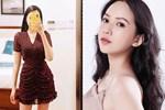 Đụng hàng loạt sao Việt trắng trẻo, hoa hậu Vbiz chứng tỏ da ngăm vẫn vô tư mặc màu nổi-25
