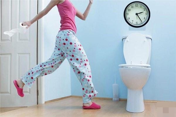 Dù đàn ông hay phụ nữ có 3 dấu hiệu này khi ngủ cẩn thận bệnh tiểu đường đến gần-3
