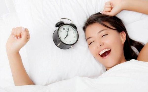 Dù đàn ông hay phụ nữ có 3 dấu hiệu này khi ngủ cẩn thận bệnh tiểu đường đến gần-5