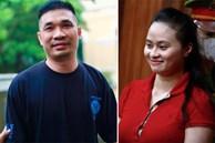 Diễn biến bất ngờ phiên xét xử 'trùm' ma túy Văn Kính Dương và hot girl Ngọc Miu: Luật sư phản bác gay gắt, yêu cầu VKS trả hồ sơ điều tra lại