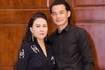 Quách Ngọc Ngoan đã có con với Phượng Chanel, con trai của anh với vợ cũ Lê Phương giờ ra sao?-10