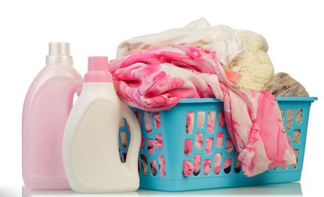 Nên chọn bột giặt hay nước giặt thì tốt và an toàn hơn?-5