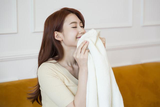 Nên chọn bột giặt hay nước giặt thì tốt và an toàn hơn?-6