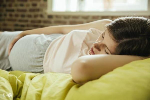 Tại sao cơ thể lại nặng mùi hơn khi mang thai? 4 lý do dưới đây cảnh báo bà bầu không nên hoang mang-3