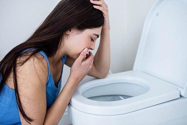 Tại sao cơ thể lại nặng mùi hơn khi mang thai? 4 lý do dưới đây cảnh báo bà bầu không nên hoang mang-4