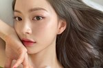 Ở tuổi 30 Ngụy Anh Lạc vẫn sở hữu làn da căng mịn như em bé nhờ áp dụng chế độ cai skincare học từ chuyên gia người Nhật-7