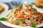 Chiều em chồng như Tăng Thanh Hà, tự tay vào bếp làm món khoái khẩu cho Tiên Nguyễn-7
