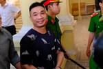 Video: Trước giờ tòa tuyên án Văn Kính Dương, Ngọc Miu cùng đồng phạm-1