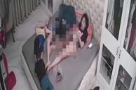 Công an tìm kẻ hack camera người phụ nữ để trẻ chạm vùng nhạy cảm