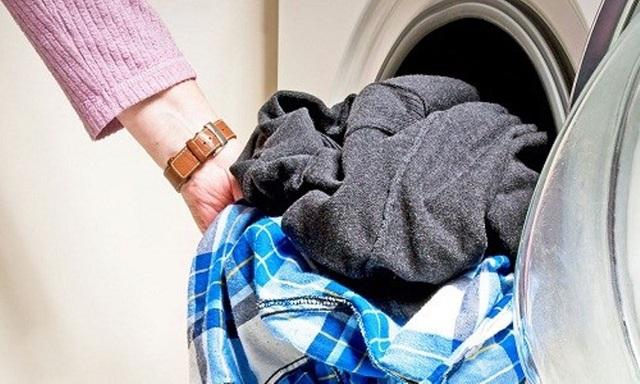 Tuyệt chiêu bảo quản quần áo, giày dép mùa đông khi không sử dụng để luôn bền đẹp như mới-1