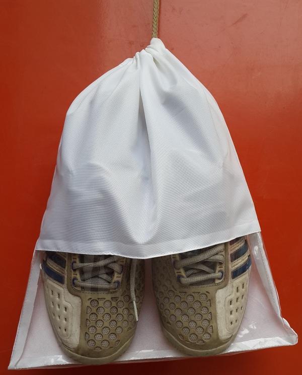 Tuyệt chiêu bảo quản quần áo, giày dép mùa đông khi không sử dụng để luôn bền đẹp như mới-10