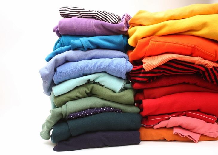 Tuyệt chiêu bảo quản quần áo, giày dép mùa đông khi không sử dụng để luôn bền đẹp như mới-2