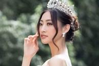 Lần đầu tiên trong lịch sử Miss World: Cuộc thi năm 2020 chính thức bị huỷ, Lương Thuỳ Linh và dàn Hoa hậu có kế hoạch gì?
