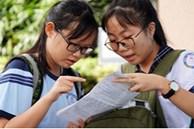 CẬP NHẬT: Thêm 2 trường THPT công bố điểm trúng tuyển vào lớp 10