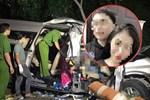 Danh tính bất ngờ của tài xế lái xe khách gây tai nạn làm 8 người chết ở Bình Thuận-2