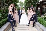 Những lần Hoa hậu Khánh Vân thể hiện khả năng ca hát-1