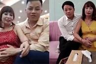 Hết chuyện mang bầu ở tuổi 62, cô dâu Thu Sao không ít lần còn gây sốc, tố chồng trẻ 'đong đưa' với gái trẻ