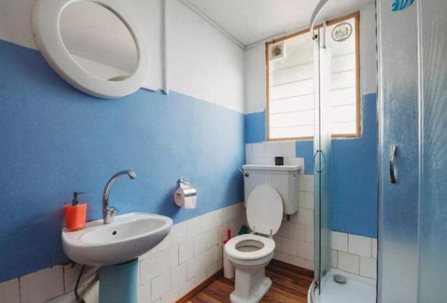 Có nên đóng cửa nhà tắm khi không sử dụng? Nhiều người đã làm sai khiến mầm bệnh sinh sôi-5