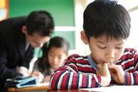 Bài toán đếm hình của học sinh lớp 6: 'Khoai' đến mức người lớn cũng toát mồ hôi, nếu giải được chứng tỏ trí thông minh không vừa