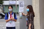 Kỳ thi tốt nghiệp THPT Quốc gia 2020 ở Đà Nẵng sẽ diễn ra như thế nào?-2