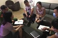 Đà Nẵng tiếp tục phát hiện thêm 9 người Trung Quốc nhập cảnh trái phép
