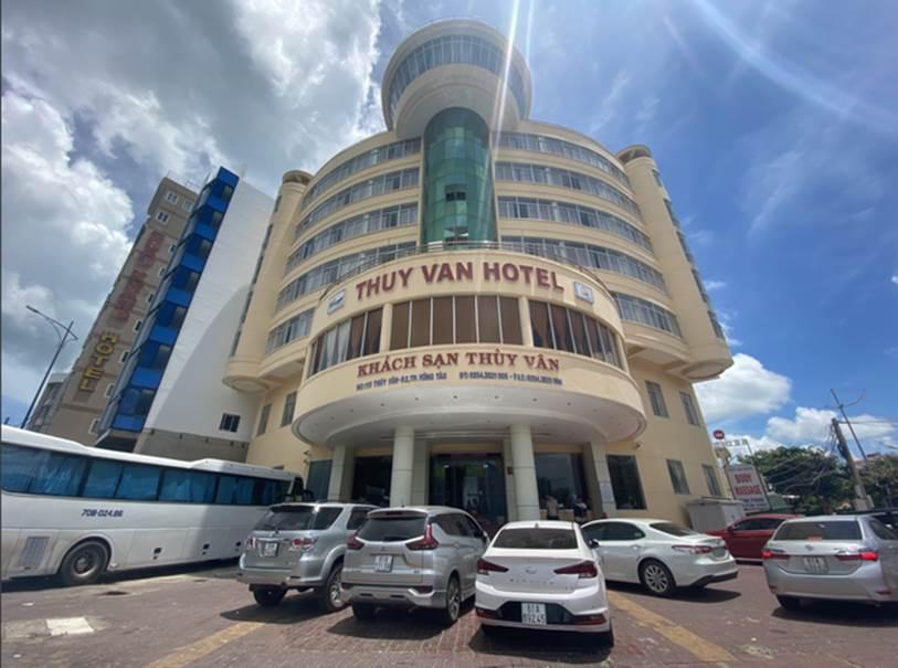 Vũng Tàu cháy phòng khách sạn mùa cao điểm du lịch, nhà nghỉ có chỗ báo đến 1,2 triệu/ngày, khách nghe xong choáng đặc-4